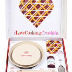 produkte-oliarte-cooking_crostata2